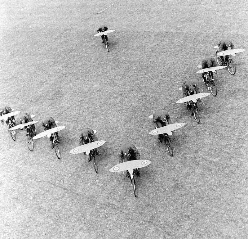 AIR ENTRAINEMENT - 1942 4.jpg