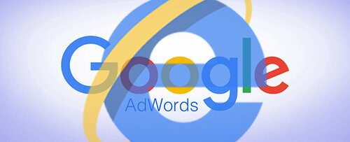 google-adwords-internet-explorer-1453986859.jpg