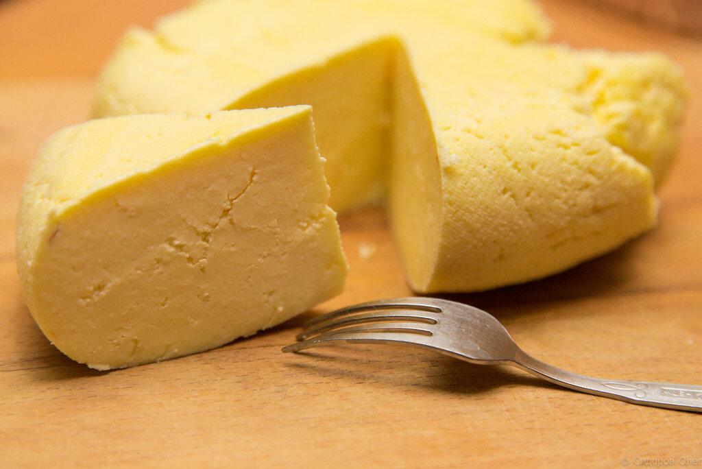 Сыр2-11.jpg