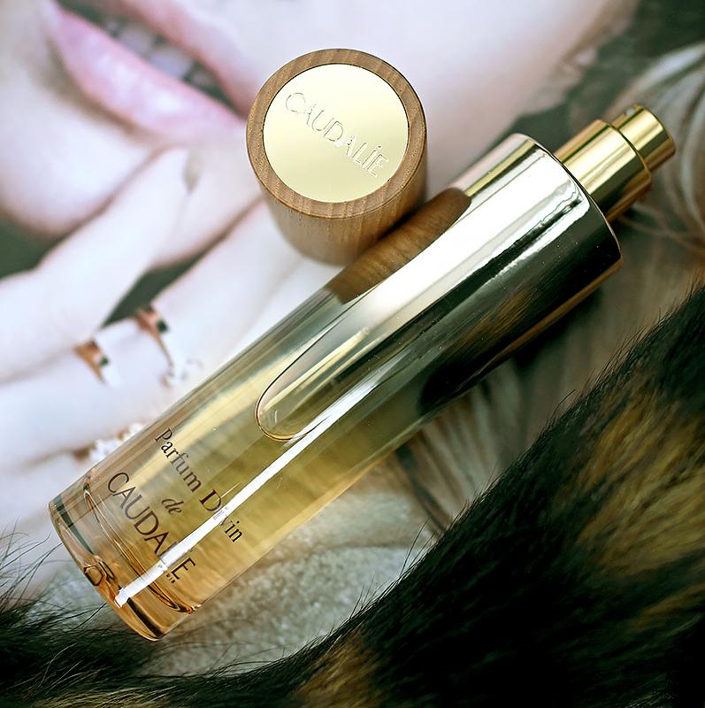 Caudalie-Parfum-Divin-духи-кодали-отзыв5.jpg