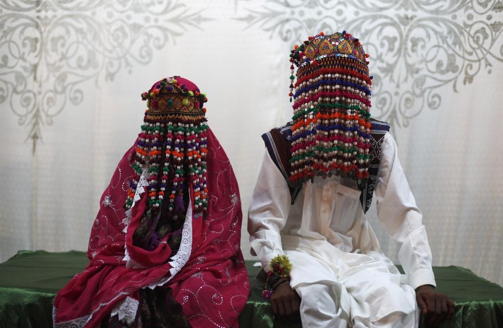 традиционные-свадебные-платья-фото5.jpg
