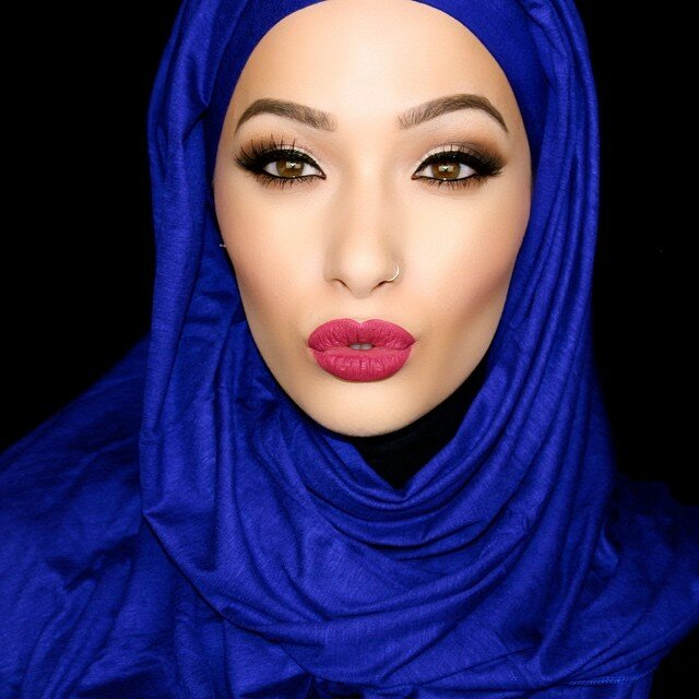 хиджаб-фото6.jpg