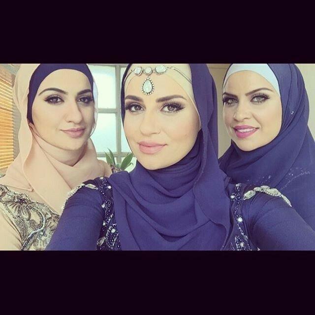 хиджаб-фото19.jpg