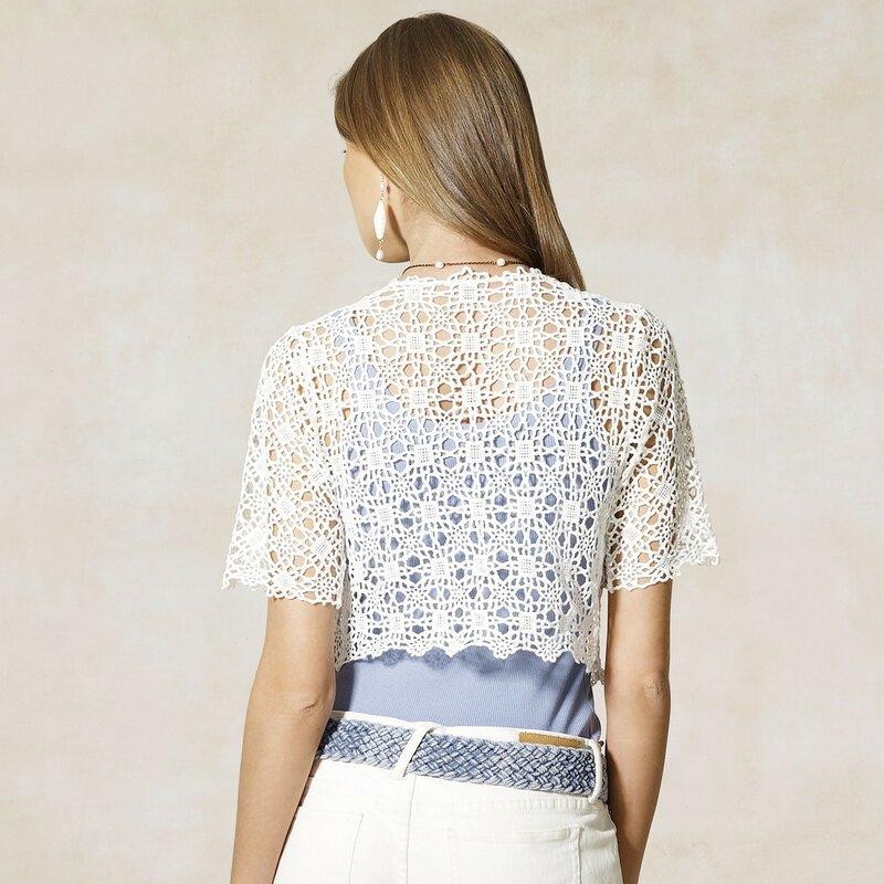 外网美衣美裙(790) - 柳芯飘雪 - 柳芯飘雪的博客