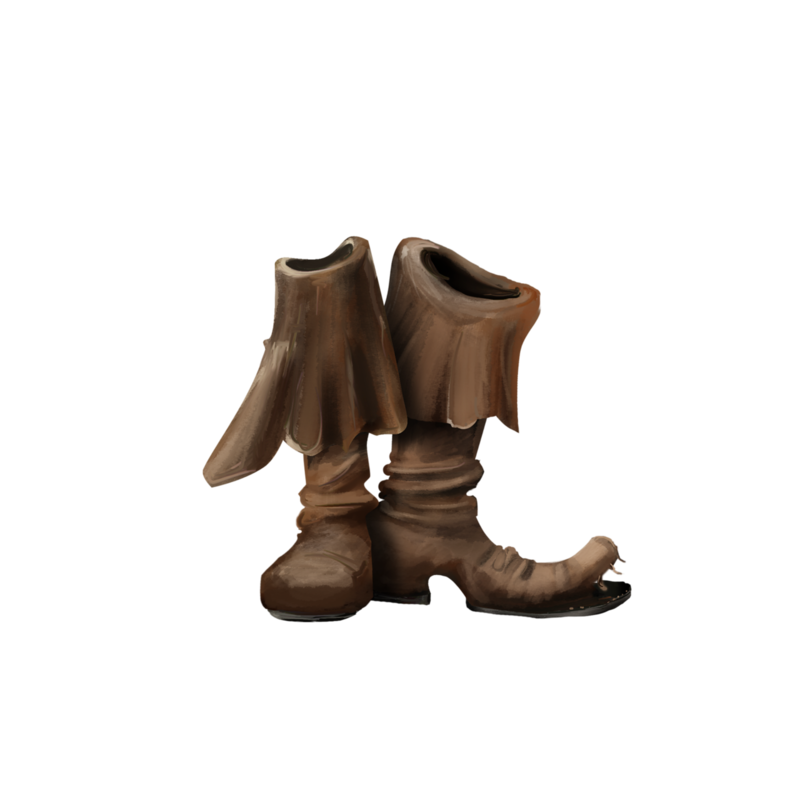 emeto_TheScaryPirates_boots.png