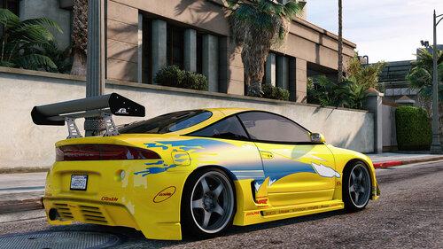 GTA5 2016-02-19 15-20-29.jpg