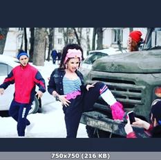 http://img-fotki.yandex.ru/get/65449/348887906.69/0_152477_d33d4db3_orig.jpg