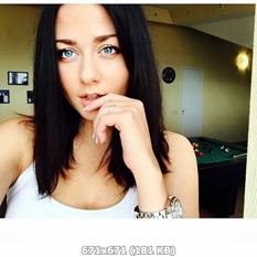 http://img-fotki.yandex.ru/get/65449/348887906.6e/0_152959_1d296bb3_orig.jpg