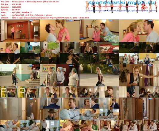 http://img-fotki.yandex.ru/get/65449/348887906.7c/0_153881_80327fa_orig.jpg