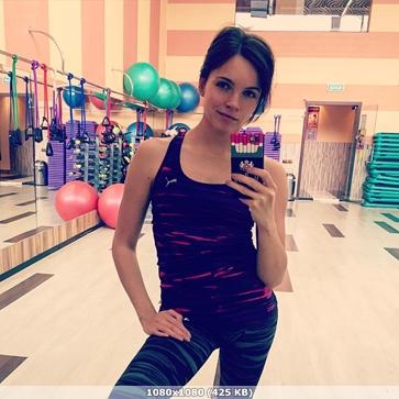 http://img-fotki.yandex.ru/get/65449/348887906.b0/0_159519_9c7fb74a_orig.jpg