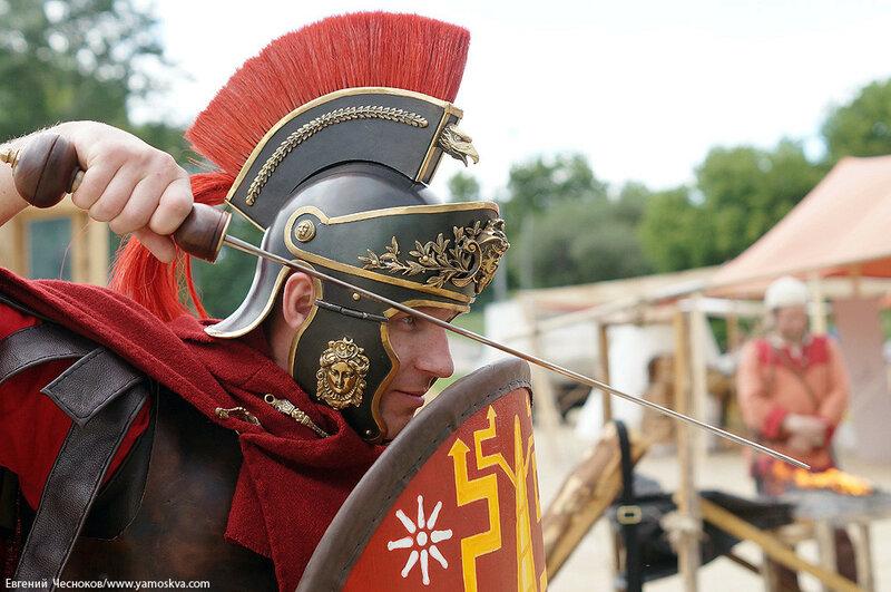 02. Времена и Эпохи. Античный Рим. 05.06.15.01...jpg