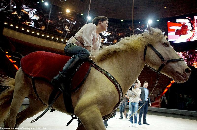 36. Большой цирк. Журналисты. 17.04.15.06..jpg