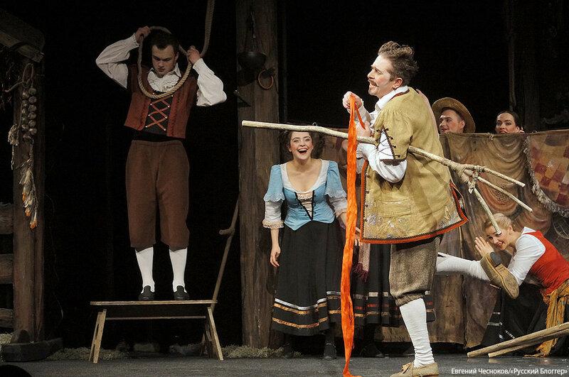 Зима. Театр кукол. Фигаро. 30.01.16.09..jpg