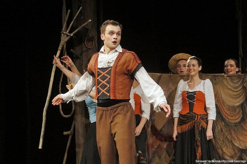 Зима. Театр кукол. Фигаро. 30.01.16.10..jpg