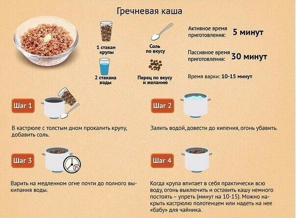 https://img-fotki.yandex.ru/get/65449/60534595.11fc/0_17a882_7d760ff3_XL.jpg