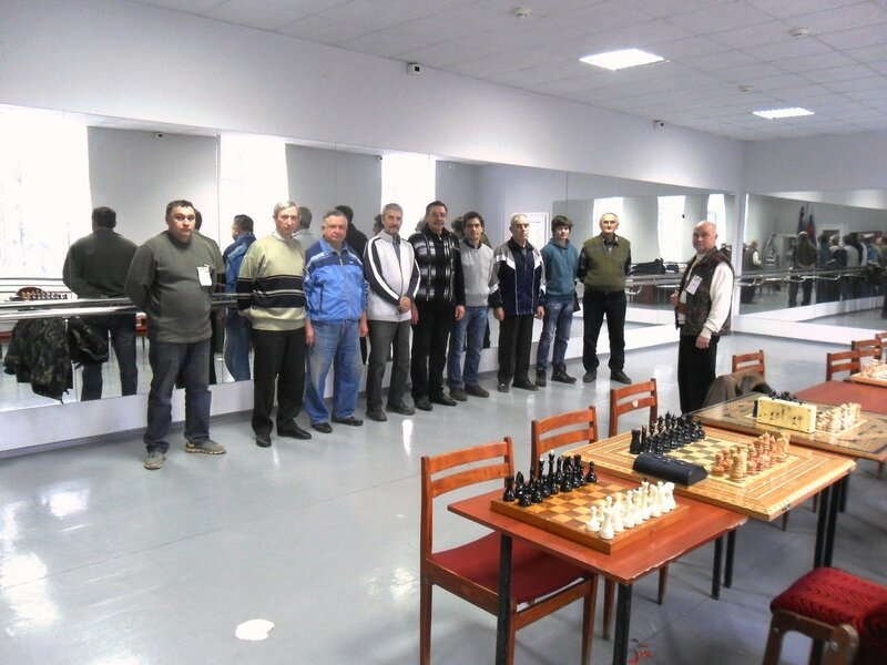 Шахматы в станице Бриньковской... SAM_4573.JPG