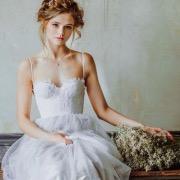 К чему сниться самой себе в белом платье