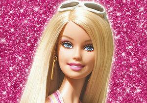 Интересные факты о куклах Барби