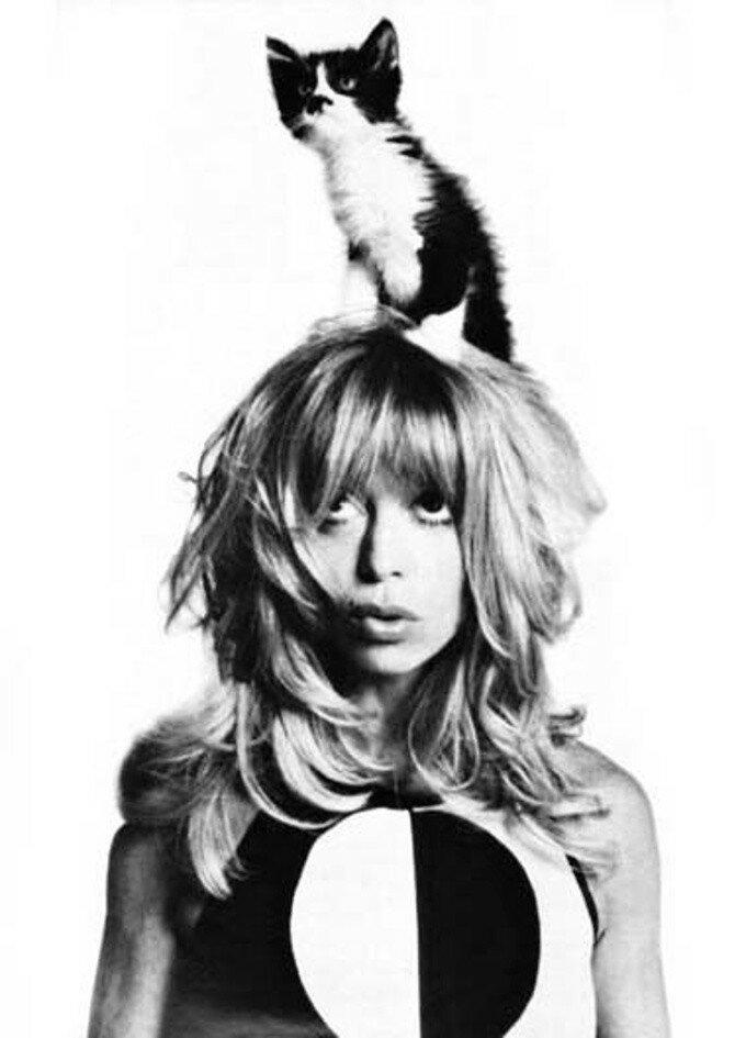 Goldie Hawn@@.jpg