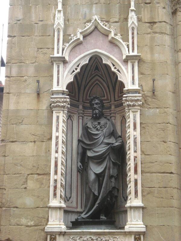 009-Иоанн Креститель (Гиберти).jpg