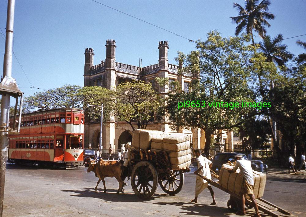 1950s India Bombay.jpg