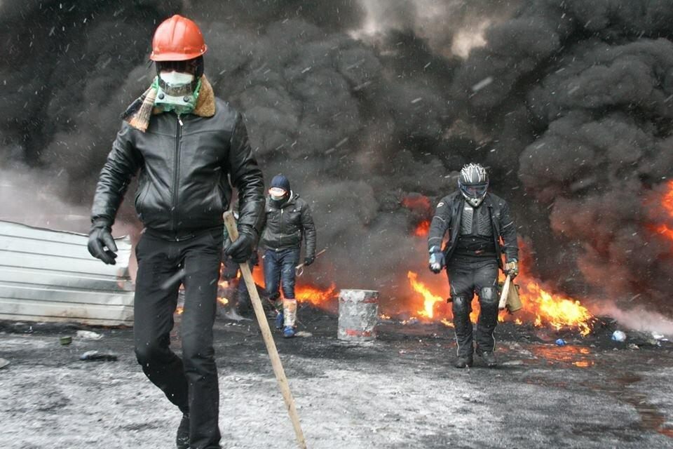 Украина идёт.jpg