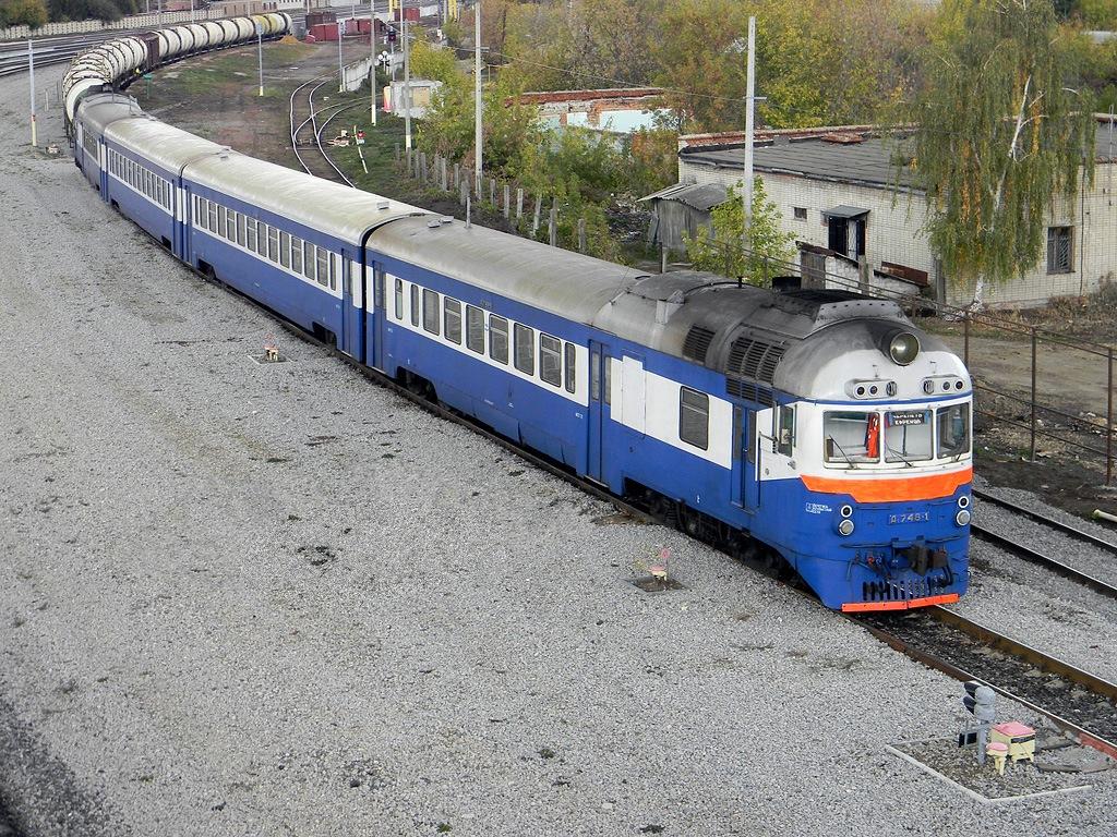 D1-748_02.10.10.jpg
