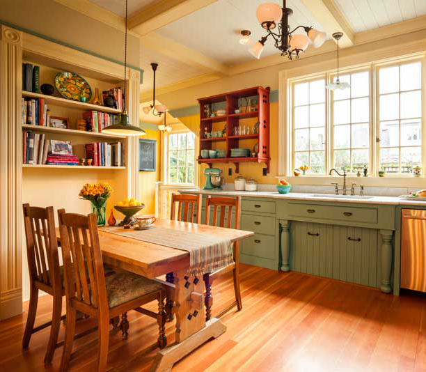 1_Swedish_kitchen_BlackstoneEdge.jpg