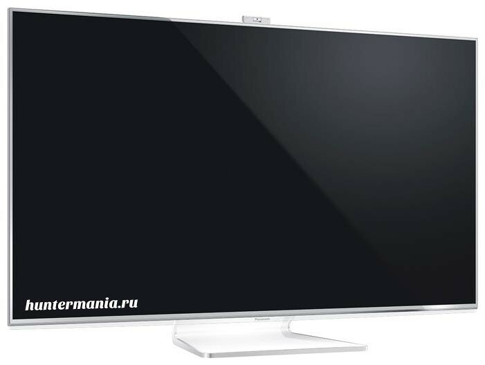 Телевизор Panasonic Viera TX-LR47WT60