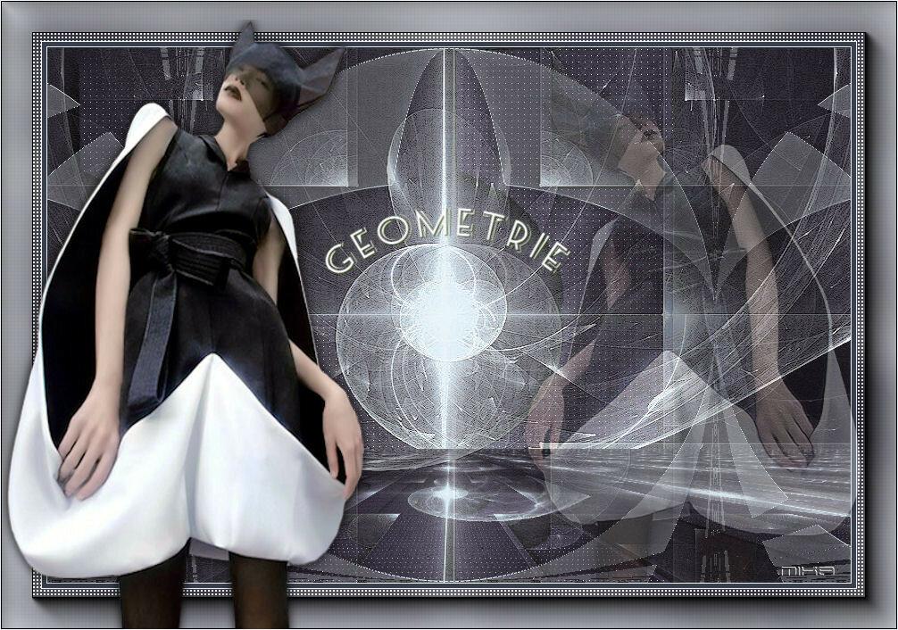 Geometrie2.jpg