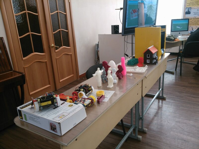 Выставка для Минобра в Дзержинске-59.jpg
