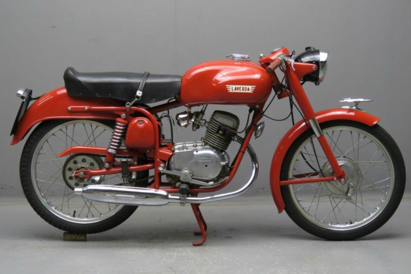 Laverda-1960-sport-2511-1.jpg