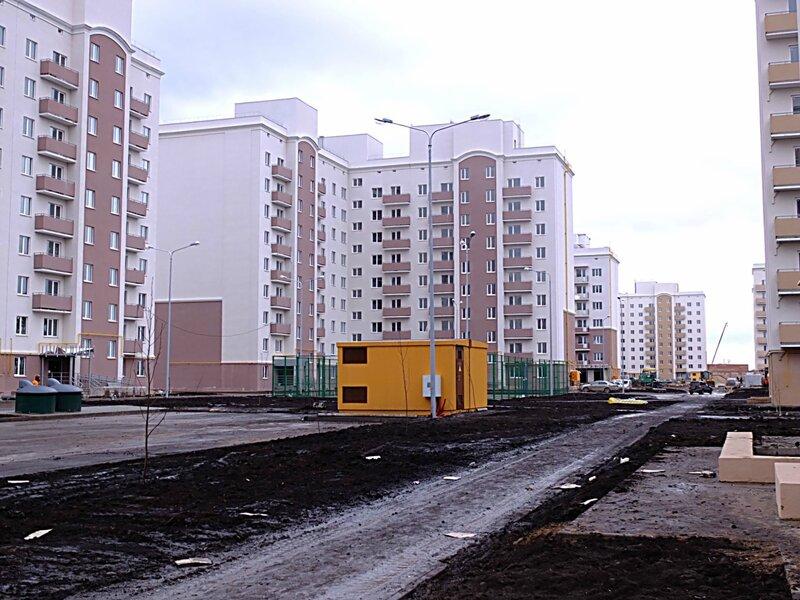 Южный город Елка 166.JPG