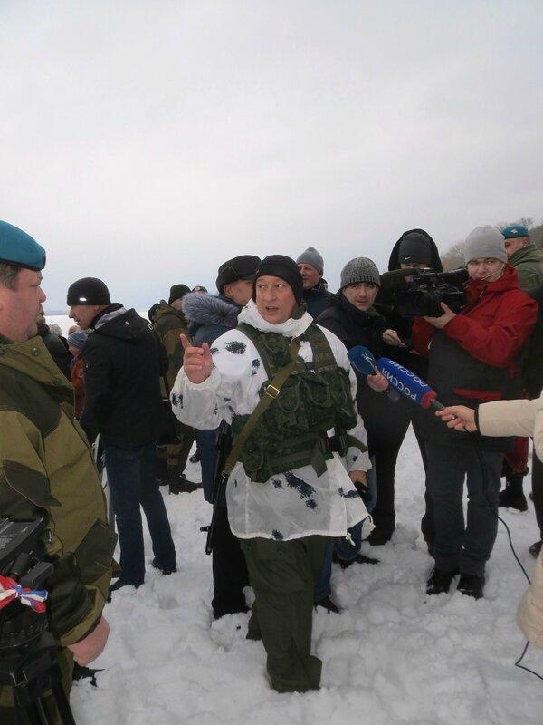 Фетисов лыжный пробег 133.JPG