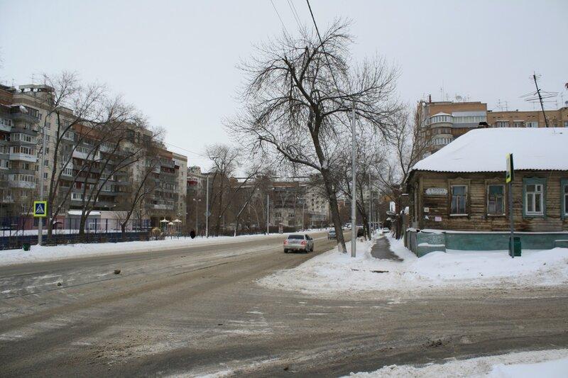Прогулка после снегопада 070.JPG
