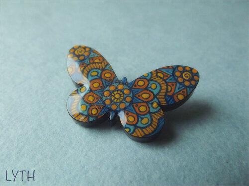 butterfly21.jpg
