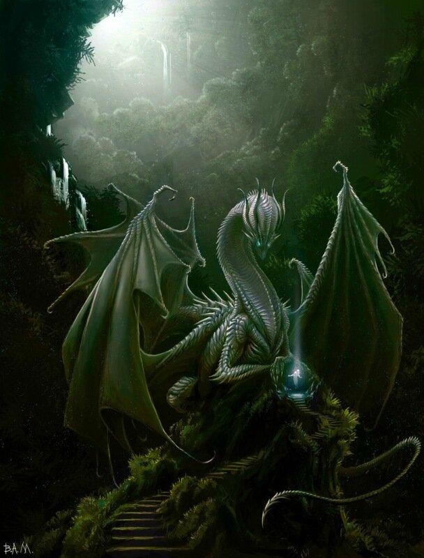 art-красивые-картинки-Brett-MacDonald-дракон-2764137.jpeg