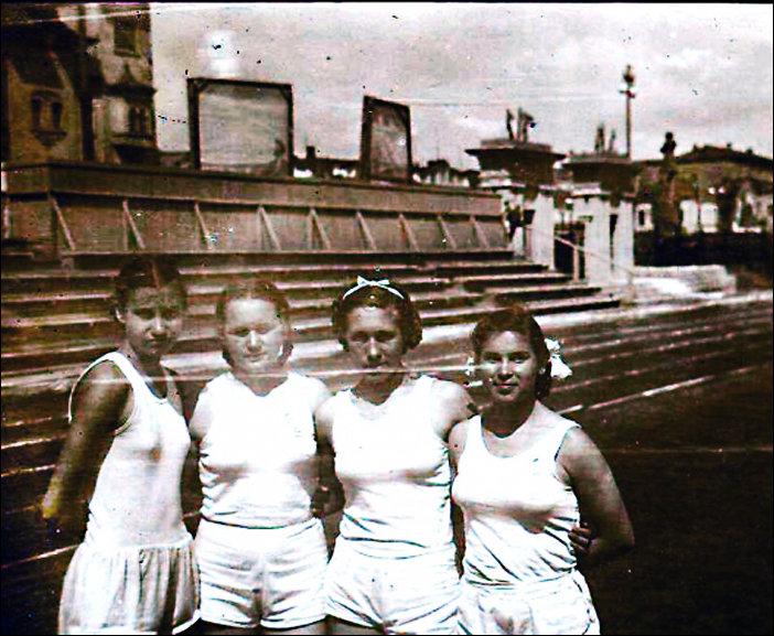 Бляди советских времен фото фото 637-121
