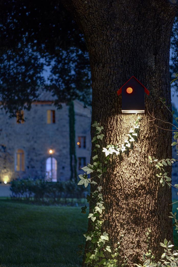 marco-pignattai-house-in-montalcino-3.jpg