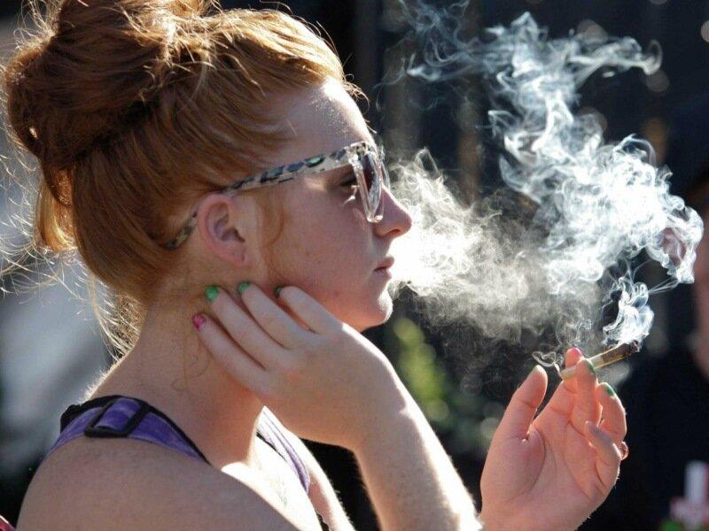 Алкоголь для подростков вреднее марихуаны 0 1c599d c64ebd8a XL
