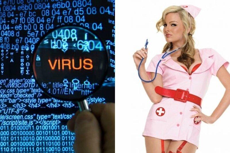 Как узнать, хорошо ли работает ваш антивирус