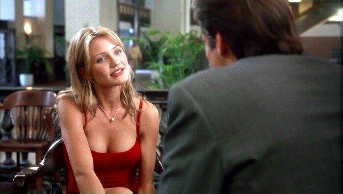 Впервые на экране 2. Первые роли известных актрис