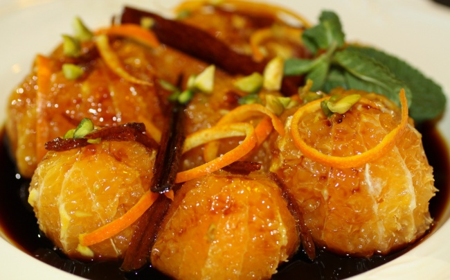 Вам понадобятся: мандарин— 8–10шт. сахар— 1стакан палочка корицы— 2шт. апельсиновый ликер— 2