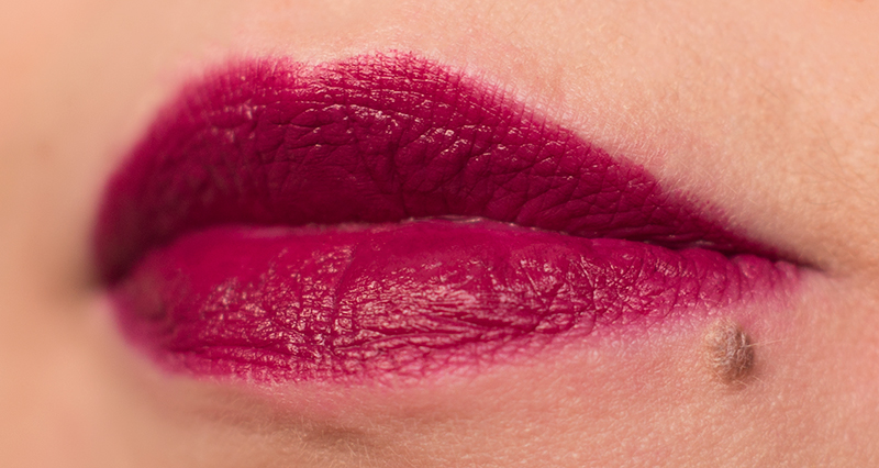 Помада-Rimmel-Lasting-Finish-Lipstick-by-Kate-Moss-оттенки-08-30-Отзыв-review-swatch7.jpg