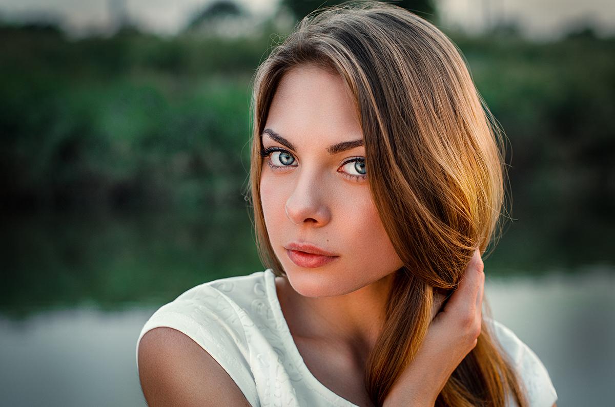 натуральная женская красота фото уже выбежала подъезда