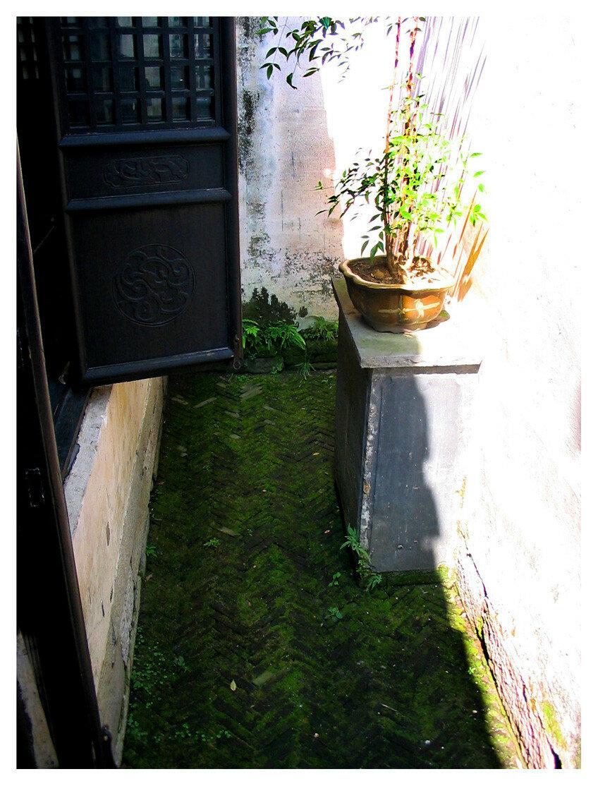 Старинный дворик.jpg