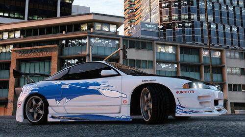 GTA5 2016-02-25 18-03-26.jpg