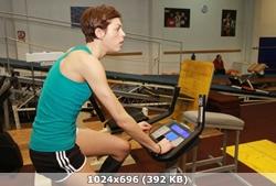 http://img-fotki.yandex.ru/get/65488/348887906.52/0_1494dd_55c9effe_orig.jpg