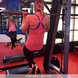 http://img-fotki.yandex.ru/get/65488/348887906.58/0_149737_bb8416c7_orig.jpg