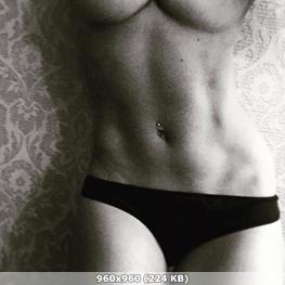 http://img-fotki.yandex.ru/get/65488/348887906.73/0_153217_a062bfe_orig.jpg